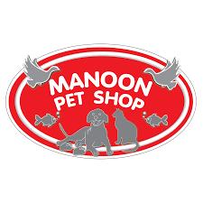 ร้านสัตว์เลี้ยงออนไลน์